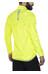 Fox Ranger Jacket Men flo yellow